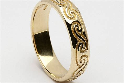 Wedding Bands Ky by 2018 Popular Nashville Wedding Bands