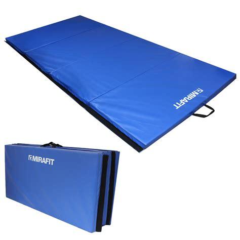 gymnastic floor mats uk floor matttroy