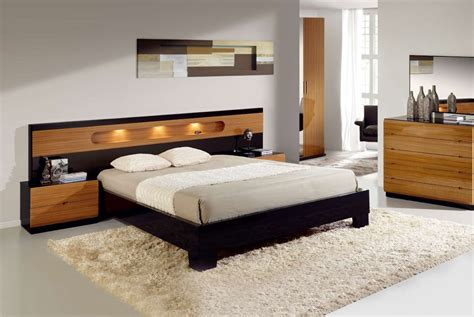 remarkable modern bedroom furniture sets amaza design