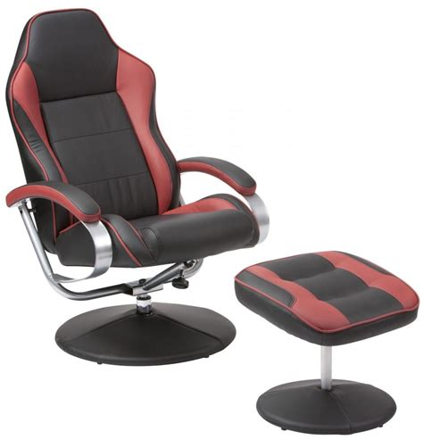 console gaming console gaming chairs