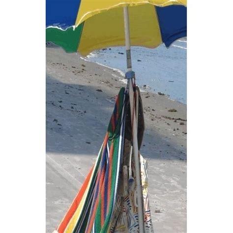 tilting boat umbrella 51 best beach umbrellas images on pinterest beach