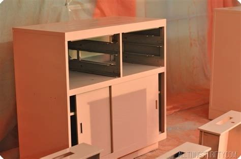 painting lacquer cabinets painting filing cabinets with lacquer and coral
