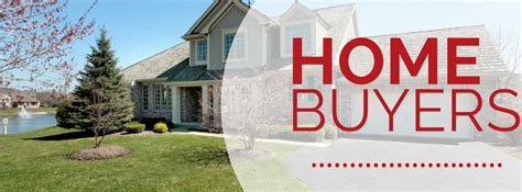 buy a house time buyers buy benchmark realty