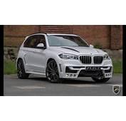 BMW X5  Tuning YouTube