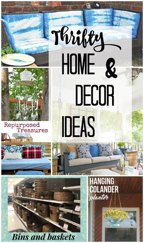 frugal home decorating ideas frugal home decorating ideas 28 images frugal home