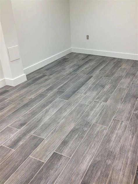grey wooden floor l gray wood tile floor no3lcd6n8grey flexible grout grey