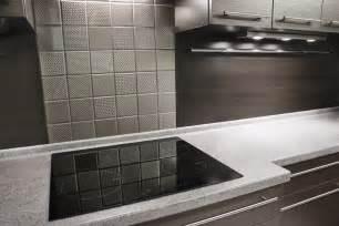 Kitchen Backsplash Panels Uk Countertops