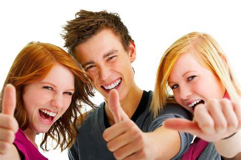 imagenes geniales para adolecentes adolescentes 191 qu 233 aporta mayor calidad de vida gafas o