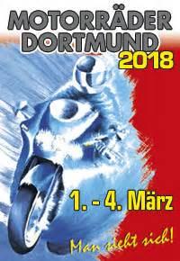 Motorradmesse Deutschland 2018 by Motolug Deutschland Zusammenklappbare Motorradanh 228 Nger Home