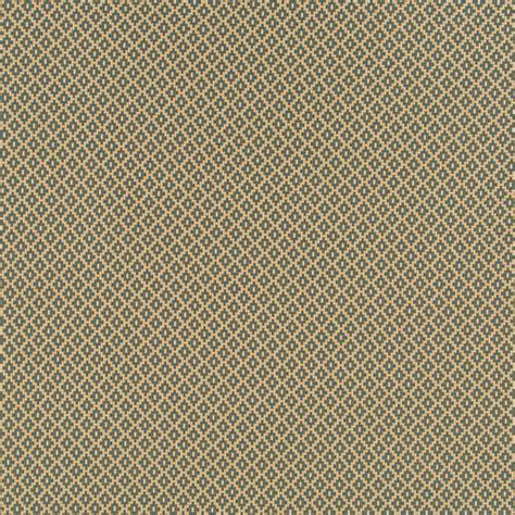 lincraft upholstery fabric maze avenue cove robert allen