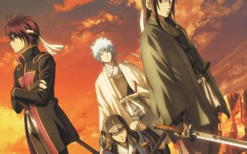 gintama wallpaper abyss 306 gintama hd wallpapers background images wallpaper