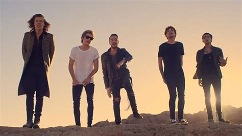 one direction steal my girl steal my girl one direction youtube official music