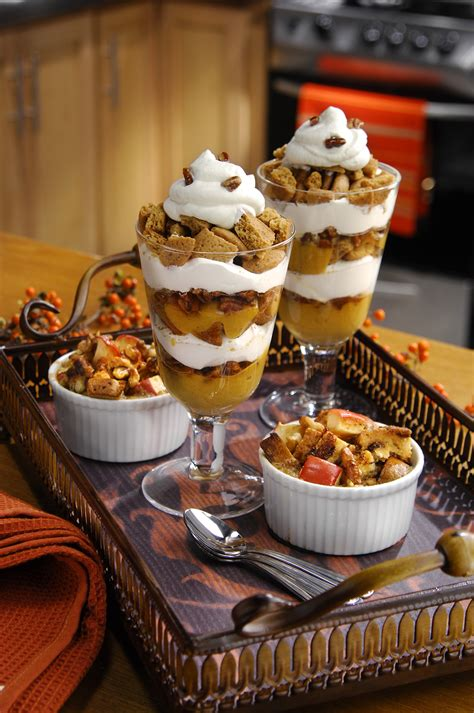 it s the berries birdie sheridan michigan food stylist