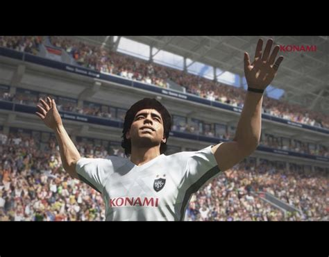 best pes pes 2018 best players revealed with ratings pictures