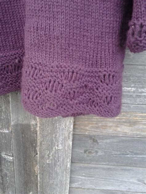 ravelry pattern library www ravelry com patterns library milese crochet