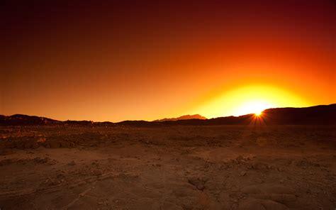 Sahara desert sunset view wallpaper travel hd wallpapers