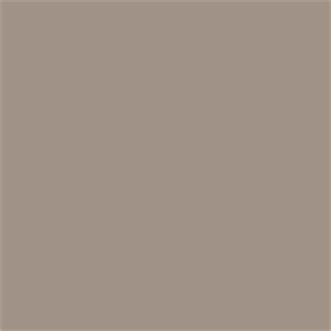 chatura gray paint color sw 9169 by sherwin williams view interior and exterior paint colors