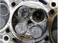 2006 Mazda B2300 Engine Failure / Loss Of Timing: 1 Complaints M 2300 T