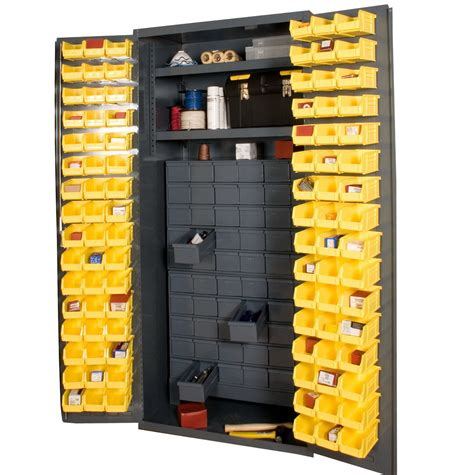 small parts organizer small parts organizer toolbox