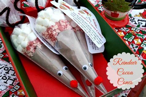articles 34 easy diy christmas gift ideas for men