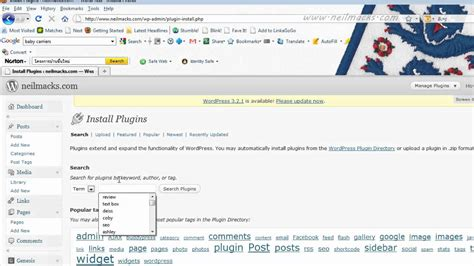 tutorial wordpress w customize wordpress plugins with object oriented programming