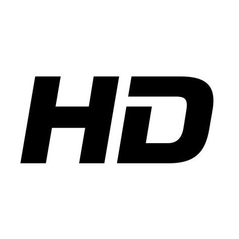 hd logo png transparent svg vector freebie supply