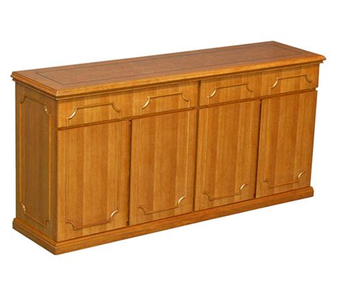Sideboard Height buffet height arnold contract