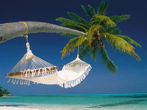 best beaches in world top 10 best beaches in the world