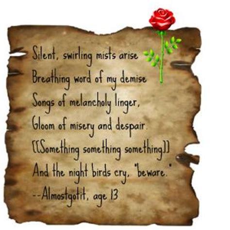 membuat puisi dalam bahasa inggris puisi bahasa inggris tentang guru yang indah bimbingan