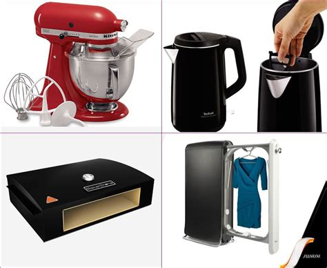 best home appliances christmas gift ideas best home appliances homecrux