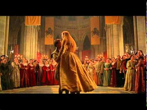 film the queen youtube elizabeth 1998 trailer youtube