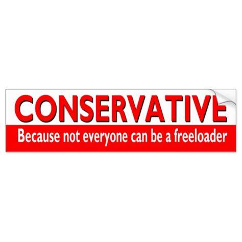 Liberalism Find A Cure Sticker