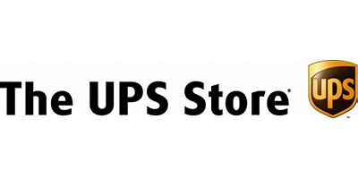 Ups Store Background Check Ups Store The Westin New York Grand Central