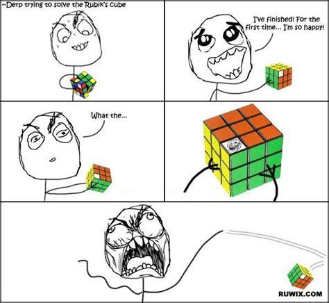cube meme more rubik s cube memes page 2