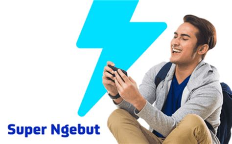 Xl Paket Ngebut 2 2gb paket data xl terbaru 2018 paketaninternet