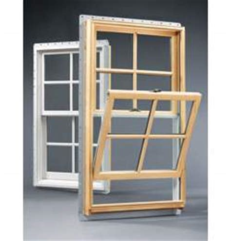 replacement windows for old houses replacement windows series 400 windows old house web
