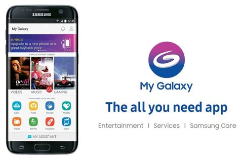 samsung galaxy y wit apps directories samsung will launch only 4g smartphones in india