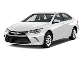 Toyota Of Oak Lawn New 2017 Toyota Camry Le Oak Lawn Il Oak Lawn Toyota