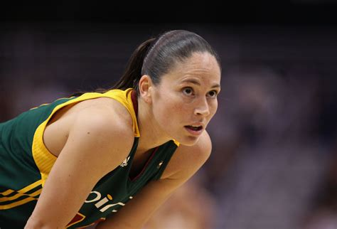 sue bird hot are there any hot girls in the wnba ign boards