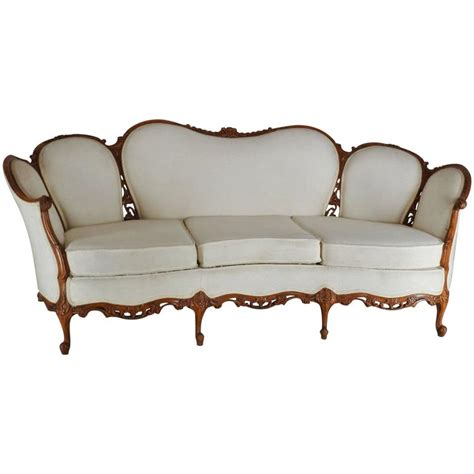 sofa and chairs for sale sofa and chairs for sale 28 images antique