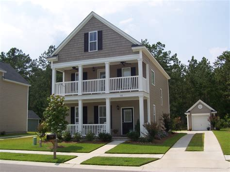 most popular gray exterior paint color find the most popular exterior house color for exciting