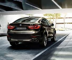 Bmw Price 2017 Bmw X6 Release Date New Design Specs And Price
