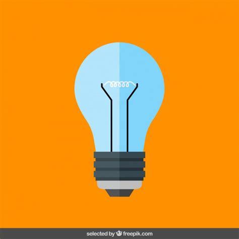 flat led light bulb flat light bulbs 28 images philips introduces 75 watt