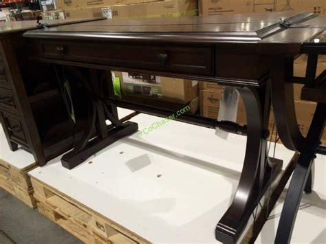costco 1074858 bayside furnishings writing desk2
