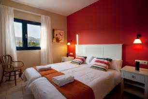 red bedroom paint color ideas 45 beautiful paint color ideas for master bedroom hative
