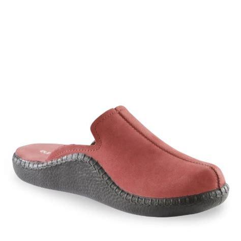 indoor outdoor slippers europedica 5250 s indoor outdoor slipper