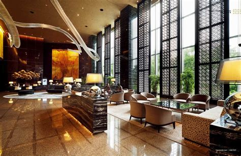 hotel lobby sofa china hotel lobby sofa china leather sofa fabric sofa