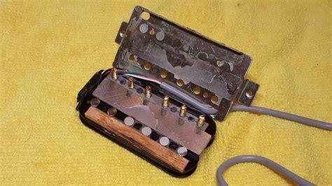 tonerider wiring diagram dean guitars wiring