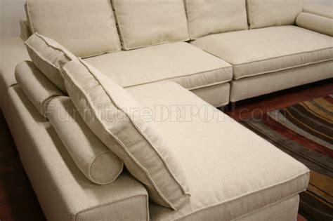 twill sectional twill fabric modern 3 piece modular sectional sofa pegeen