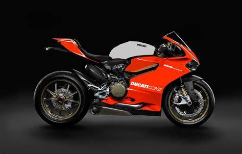 Ducati Racing Aufkleber by Stickers Kit Corse 2 Ducati Corse 2 1199 Panigale